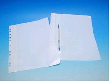 Rychlovazač bílý z PVC SK2103