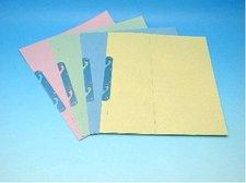 Rychlovazač papírový A4 RZP