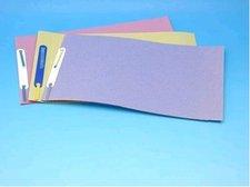 Rychlovazač ROC papírový A5