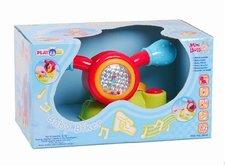 PlayGo - Zábavná řidítka