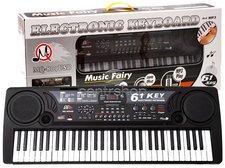 Elektronické klávesy MQ-809
