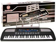Elektronické klávesy s nabíječkou SK 5410