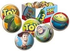 Míč Toy Story3 10cm