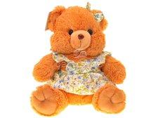 Plyšová medvědice Sophie 60 cm
