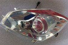 Dimix Levé přední světlo pro FL128
