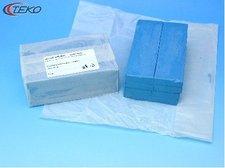 Modrá modelovací hmota 1kg