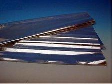 Tatrafánový arch 70x100