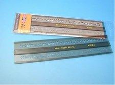 �ablona p�smenkov� 3,5mm