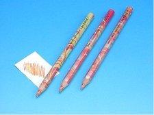 Tužka barevná FIRE speciální 340501/30