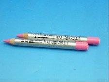 Pastelka růžová WAX akvarelová 8280/10