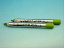 Pastelka světle zelená olivová WAX akvarelová 8280/63