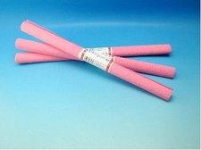 Papír krepový růžový