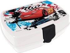 Svačinový box  The Cars