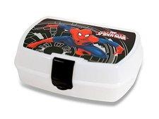 Svačinový box Spiderman