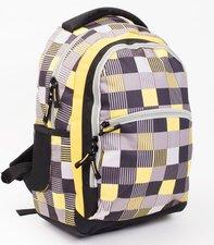 Studentský batoh OXY Street UNI