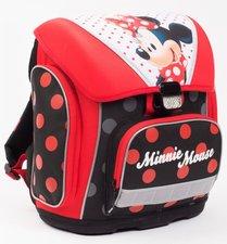 Karton P+P anatomický školní batoh PREMIUM Minnie