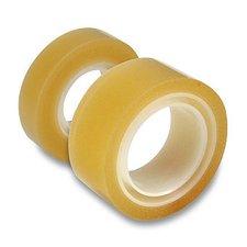 Kores - samolepicí páska 19 mm x 10 m