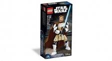 LEGO Star Wars TM 75109 Obi-Wan Kenobi