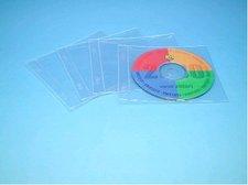Obal na CD disky 2013