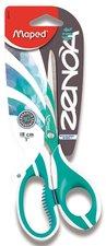 Nůžky Maped Zenoa Fit - 18 cm