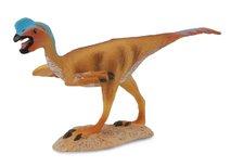 Zvířátko Oviraptor