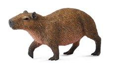 Zvířátko Kapybara