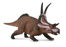 Zvířátko Diabloceratops