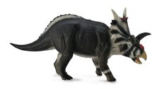 Zvířátko Xenoceratops