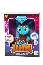 Magic Jinn nová postava CZ