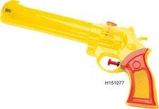 Vodní pistole vel 1