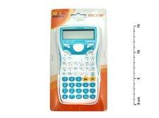 Kalkulačka 886210 vědecká