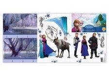 Vystřihovánky MFP Disney (Frozen)