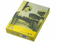 Papír xero EURO BASIC A4 80g