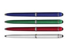 Kuličkové pero GP1065 touch pen