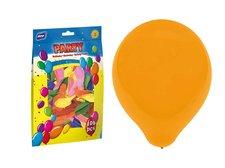 Balónek M standard 23cm mix