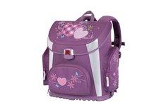 Batoh školní Noble Violet