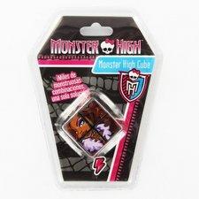 Monster High - přívěšek na klíče