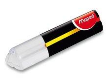 Pryž Maped X-pert Stick