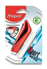 Pryž Maped X-pert Stick - s náhradní pryží