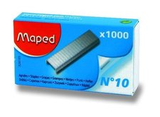 Drátky MAPED No. 10