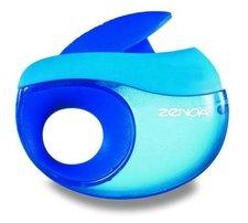 Plastové ořezávátko MAPED Zenoa Soft