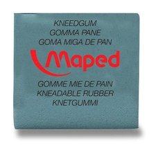 Přírodní pryž MAPED Kneadable, tvarovací