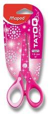 Maped Tatoo Innovation - designové nůžky