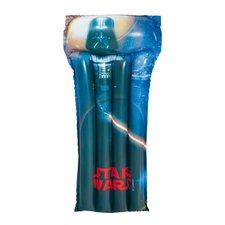 Bestway Nafukovací matrace - Star Wars 191x89cm