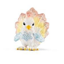 SCHLEICH Nalenjina holubice