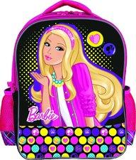 Školní batoh Barbie  Fabulous Life