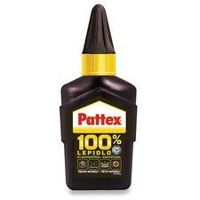 Lepidlo Pattex 100% - 50 g