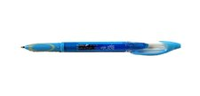 Perro mazací gelové pero - sv. modré - 0,5mm