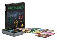 Piatnik - Společenská hra Wizard