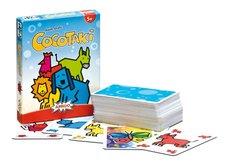 Piatnik - společenská hra Cocotaki